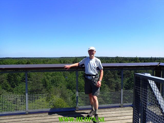 26-05-2017 Odoorn      40 Km  (98)