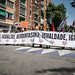 27_05_2017_Marchas de la dignidad