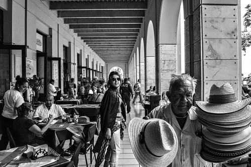 Jarana Yucateca. Mérida, Yucatán 2017