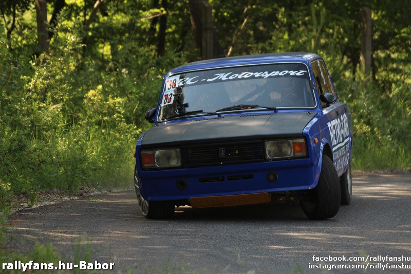 RallyFans.hu-05857