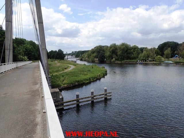 2017-06-05      Almere 30 Km (60)