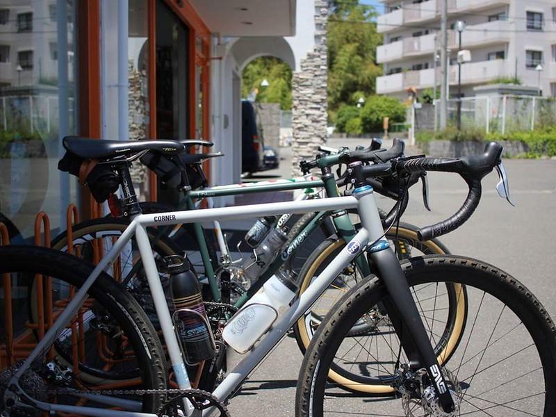 201706 oldrailwayride by corner soukawagarage 01