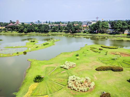 art culture day indah indonesia interest jakarta life mini museum park people place province taman tourism views eastjakarta daerahkhususibukotajakarta id