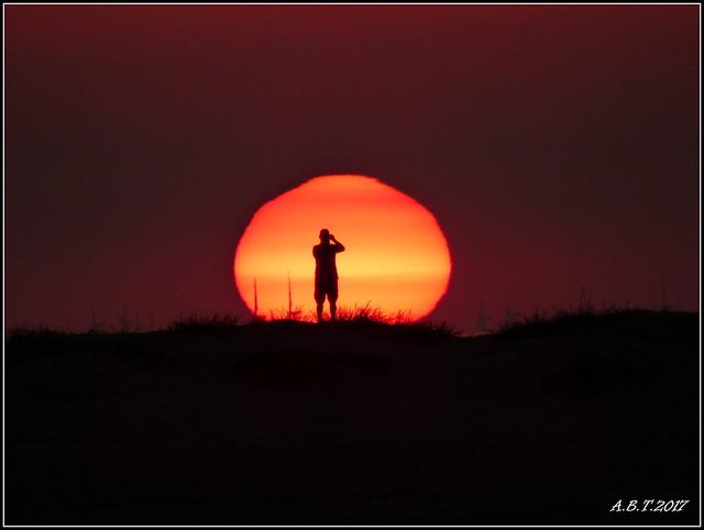 Sunset Snapper (Explored)
