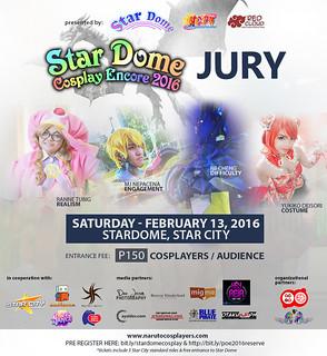 jury (1)