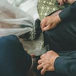 南投日月潭婚攝/南投日月潭涵碧樓婚禮紀錄 -先焯&儀靜[Dear studio 德藝影像攝影]