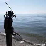 6 Viajefilos en el lago Baikal 048