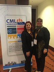 CML Horizons 2017
