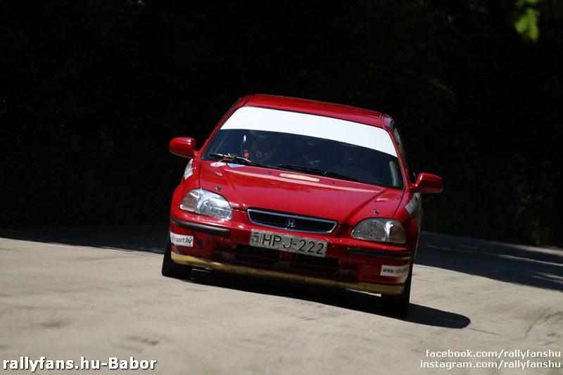 RallyFans.hu-06244