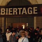 Besuch Solothurner Biertage 2012