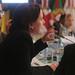 #COPOLAD2Conf 2 Plenario (63)