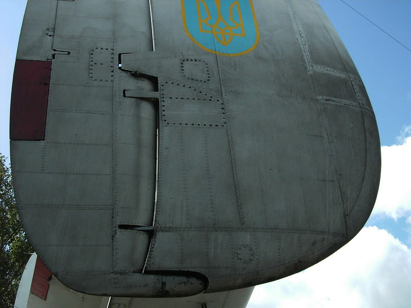 Be-12 3