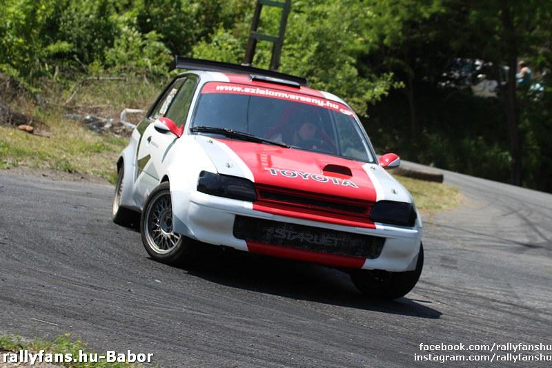 RallyFans.hu-05986