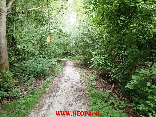 2017-06-05      Almere 30 Km (28)