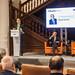 30/05/2017 - Conferencia DeustoForum de Daniel Carreño, Presidente de General Electric España