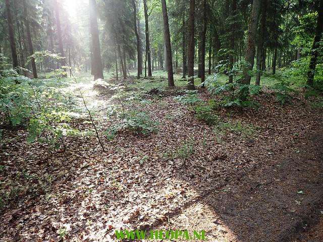 28-07-2017  Odoorn   40 Km (9)