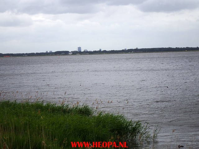 07-06-2017 Erfgooiers-tocht   25 Km    (64)