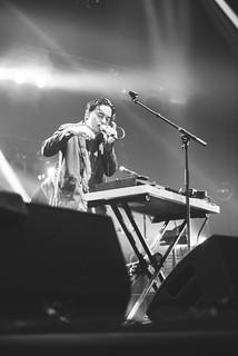 Flow2016-139 | by junestarrr