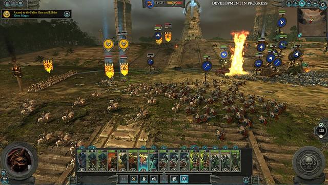 Battle_Overview_1_1496162428
