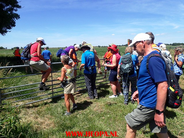 2017-06-14   Zijderveld 25 Km  (104)