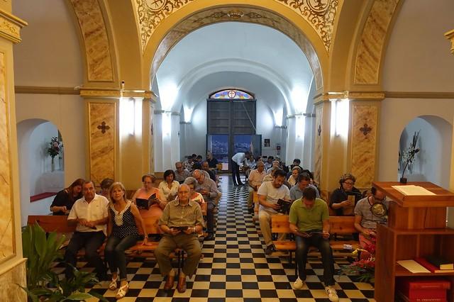 (2017-06-13) - Presentación Revista - Juan Miguel Martinez Lorenzo (04)