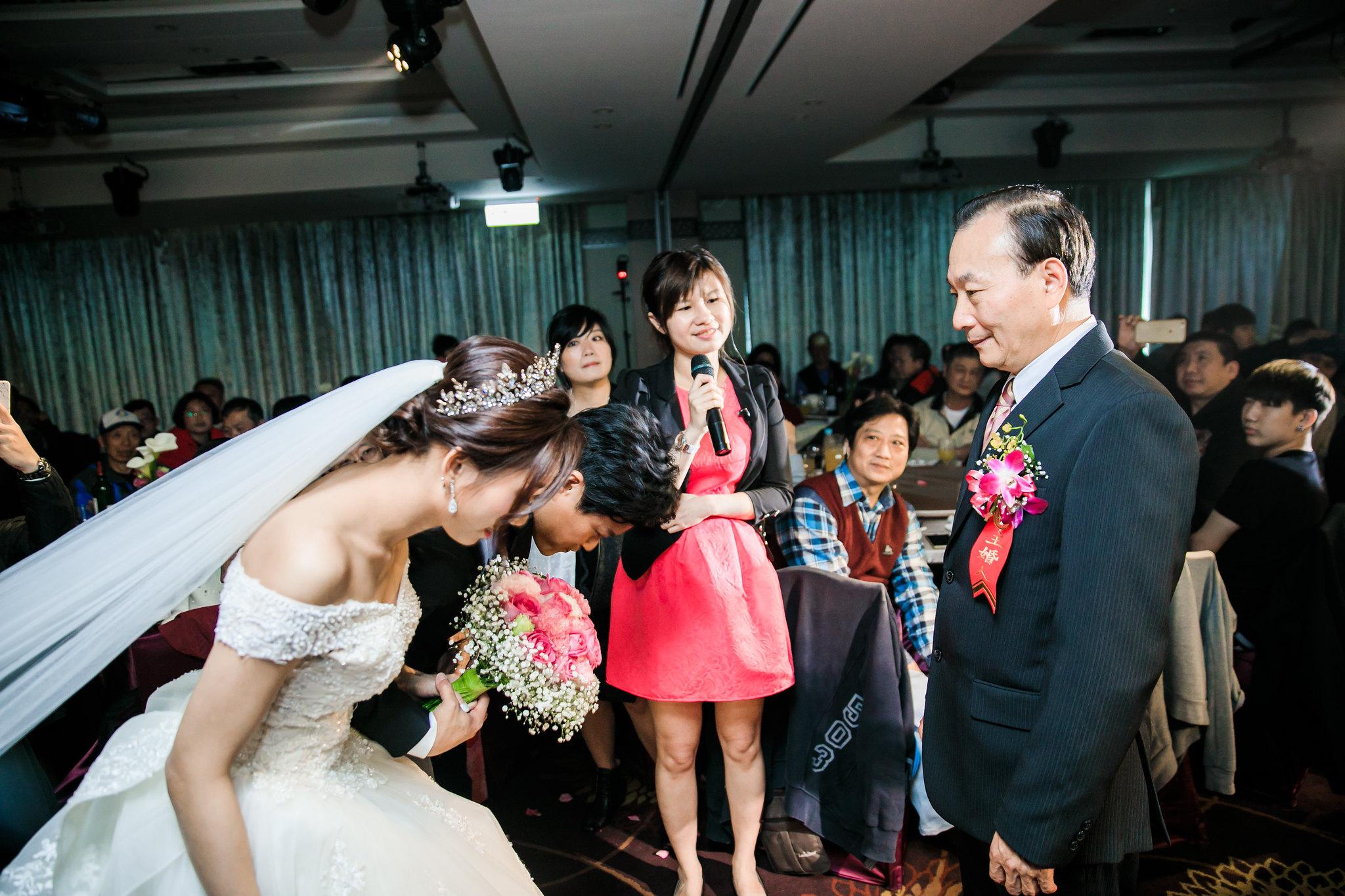 Wedding-444