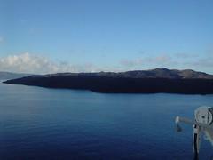 DSC01169, Santorini, Greece | by lyng883