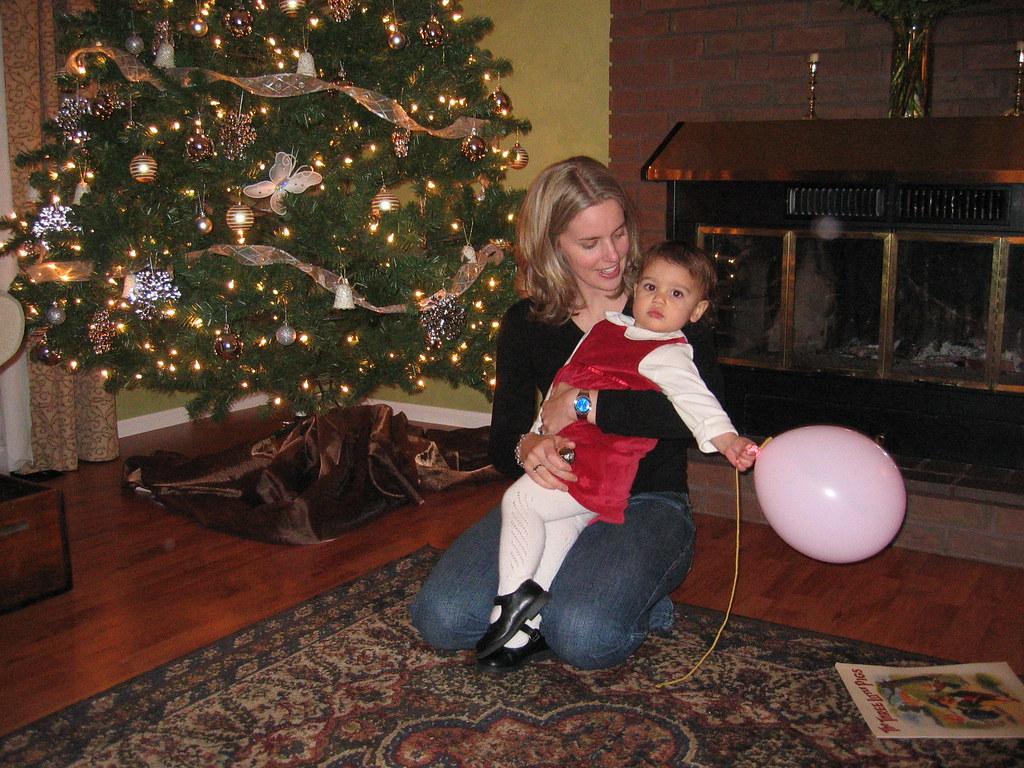 Petes Christmas.Kadach S Xmas Party Pete S Photo Blog Flickr