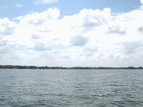 wamplers lake lc