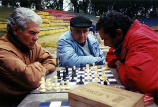 chess_in_the_park