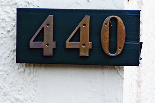 440 | by Leo Reynolds