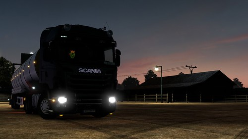 ets2_00092 | by GrubSON93