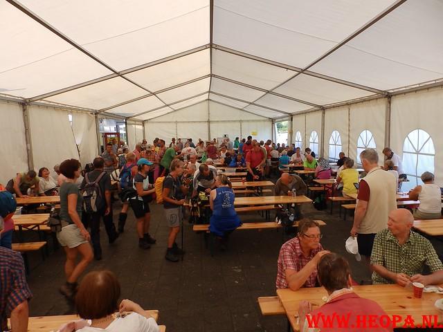 2015-08-07           2e dag 28 Km  Heuvelland  (31)