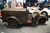 1933-34 BMW F79 Dreirad Lieferwagen
