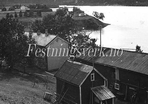 Finnmark (609)