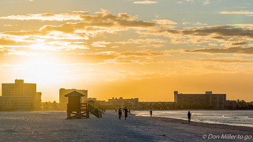 beachlife hdr sunrise 3xp hdrphotography sunshine onawalk siestabeach goldenhour sky morning d810 outdoors florida