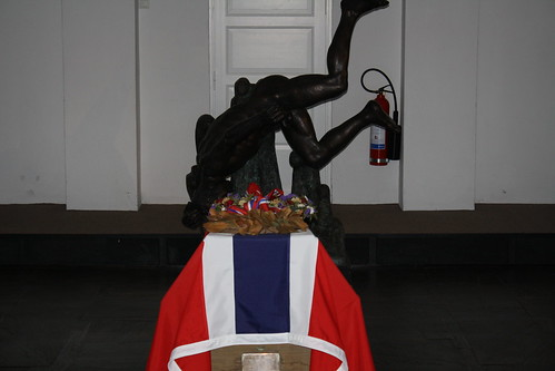 Fredriksvern Festning (31)