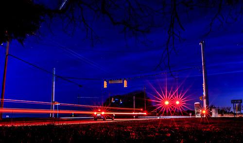 Stoplight Expo 2 | by KompactKris