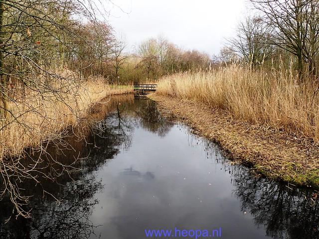 2017-01-14   Scheveningen      26- Km (70)