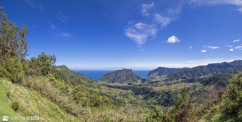 Madeira - 1284-HDR-Pano