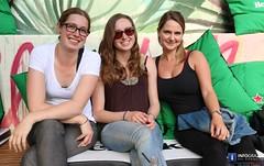 Citybeach-Opening Graz 2017