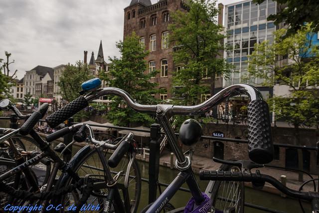 Utrecht-3589