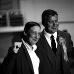 2017 Election June 8th Paisley Lagoon (95)