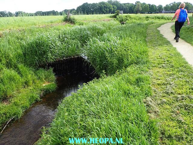 2017-05-20    Voorthuizen       41 km  (68)
