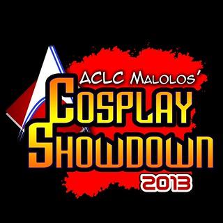 aclc_malolos_cosplay_showdown_logo_by_ayaldev-d60kjjm
