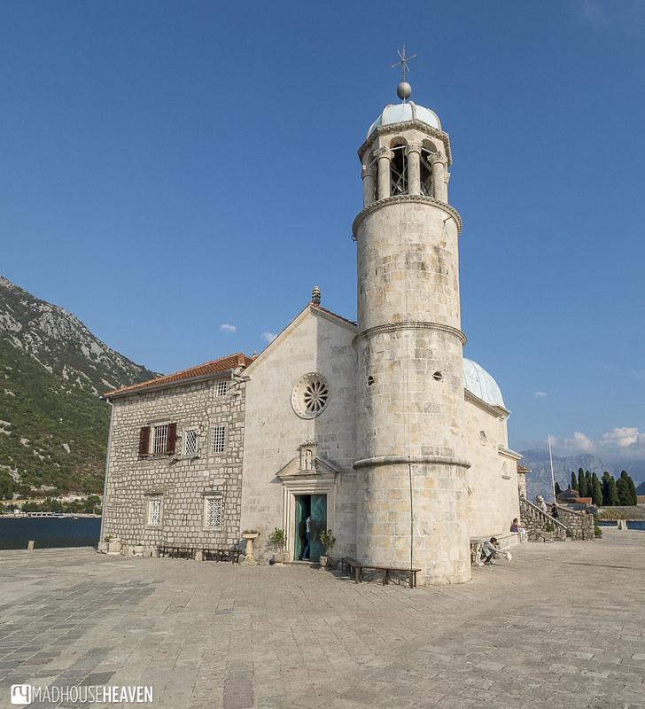 Montenegro - 6289