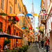 Modena (Italy)