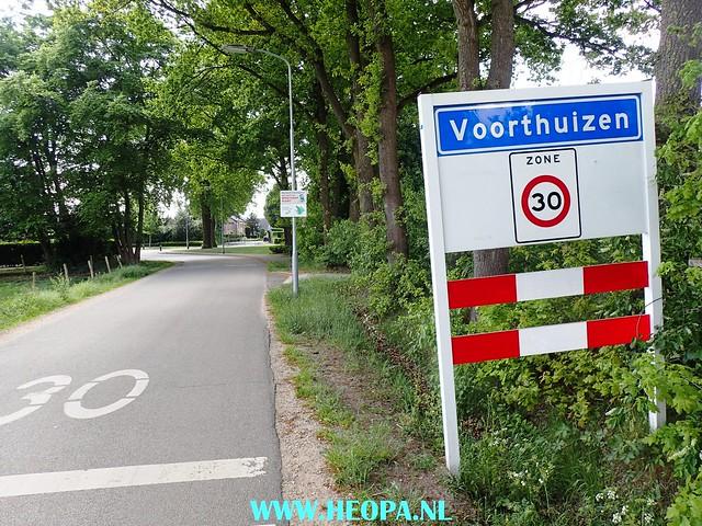 2017-05-20    Voorthuizen       41 km  (109)