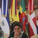 #COPOLAD2Conf 2 Plenario (88)