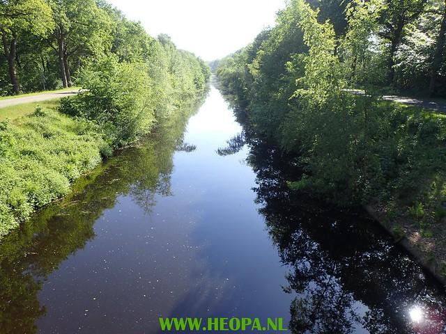 26-05-2017 Odoorn      40 Km  (41)